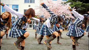 f:id:AKB48music2009:20091230020719j:image