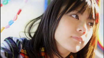 f:id:AKB48music2009:20091230020720j:image