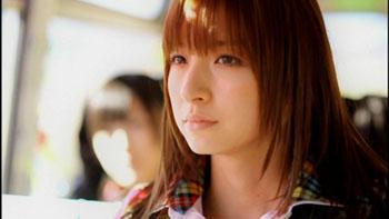 f:id:AKB48music2009:20091230020722j:image