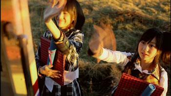 f:id:AKB48music2009:20091230020725j:image