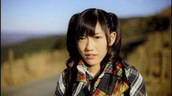 f:id:AKB48music2009:20091230020726j:image