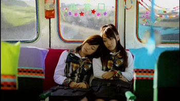 f:id:AKB48music2009:20091230020728j:image