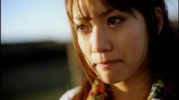 f:id:AKB48music2009:20091230020731j:image