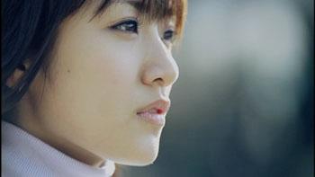 f:id:AKB48music2009:20091230020732j:image