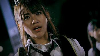 f:id:AKB48music2009:20091230020736j:image