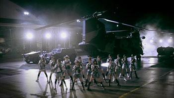 f:id:AKB48music2009:20091230020738j:image