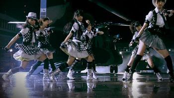 f:id:AKB48music2009:20091230020739j:image