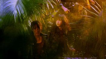 f:id:AKB48music2009:20091230020744j:image