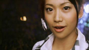 f:id:AKB48music2009:20091230020745j:image