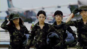 f:id:AKB48music2009:20091230020750j:image
