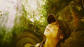 f:id:AKB48music2009:20091230020751j:image