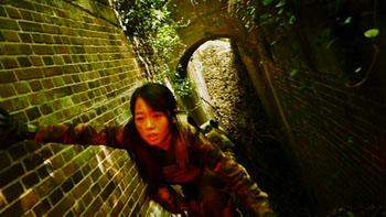 f:id:AKB48music2009:20091230020753j:image