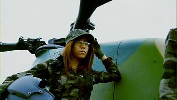 f:id:AKB48music2009:20091230020759j:image