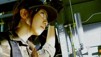 f:id:AKB48music2009:20091230020800j:image
