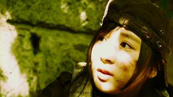 f:id:AKB48music2009:20091230020802j:image