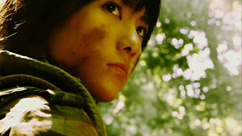 f:id:AKB48music2009:20091230020803j:image