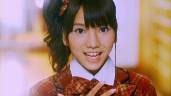 f:id:AKB48music2009:20091230020846j:image