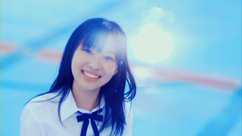 f:id:AKB48music2009:20091230020848j:image