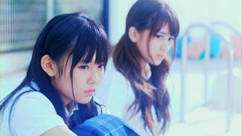 f:id:AKB48music2009:20091230020850j:image