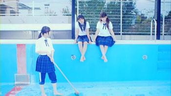 f:id:AKB48music2009:20091230020851j:image