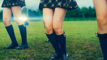 f:id:AKB48music2009:20091230020853j:image