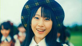 f:id:AKB48music2009:20091230020855j:image