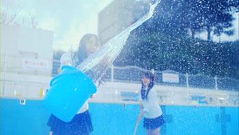 f:id:AKB48music2009:20091230020857j:image