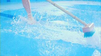 f:id:AKB48music2009:20091230020859j:image