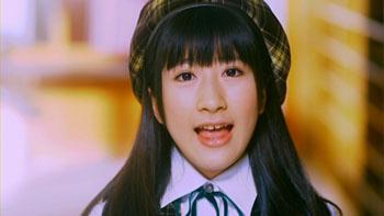f:id:AKB48music2009:20091230020900j:image