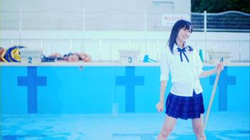 f:id:AKB48music2009:20091230020902j:image