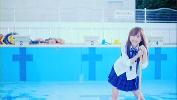 f:id:AKB48music2009:20091230020904j:image