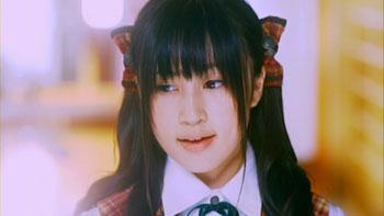 f:id:AKB48music2009:20091230020906j:image