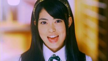 f:id:AKB48music2009:20091230020907j:image