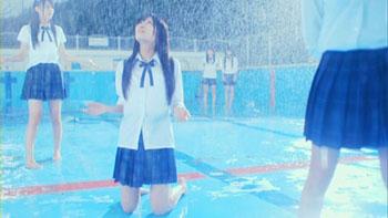 f:id:AKB48music2009:20091230020909j:image