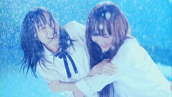f:id:AKB48music2009:20091230020911j:image