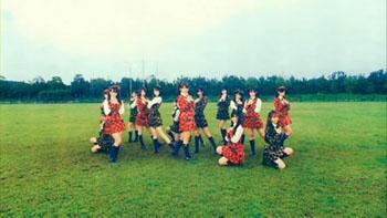 f:id:AKB48music2009:20091230020913j:image