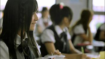 f:id:AKB48music2009:20091230020945j:image