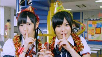 f:id:AKB48music2009:20091230020952j:image