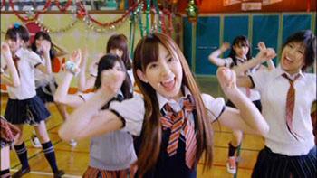 f:id:AKB48music2009:20091230020956j:image