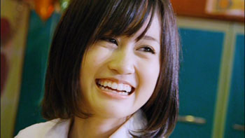 f:id:AKB48music2009:20091230020958j:image