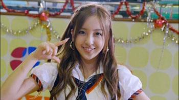 f:id:AKB48music2009:20091230021001j:image