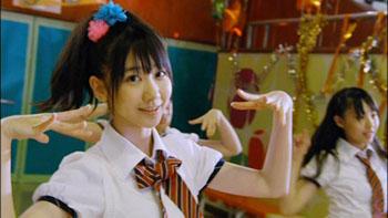 f:id:AKB48music2009:20091230021003j:image
