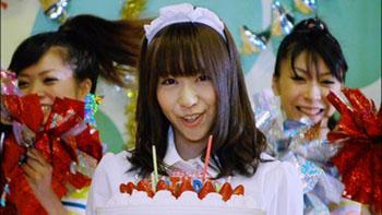 f:id:AKB48music2009:20091230021005j:image