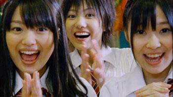 f:id:AKB48music2009:20091230021007j:image