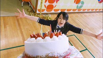 f:id:AKB48music2009:20091230021008j:image