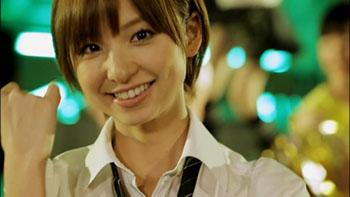 f:id:AKB48music2009:20091230021010j:image