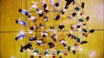 f:id:AKB48music2009:20091230021016j:image