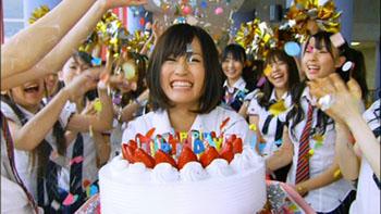 f:id:AKB48music2009:20091230021019j:image