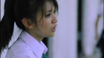 f:id:AKB48music2009:20091230021026j:image