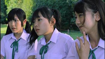 f:id:AKB48music2009:20091230021030j:image